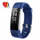 Mpow Activity Fitness Tracker Heart Rate Monitor £20.99 at Amazon