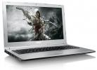 MSI PL62 7RC i5-7300HQ 8GB 1TB NVIDIA GeForce MX150 15.6″ Gaming Laptop £599.97 at eBuyer
