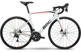 BMC Roadmachine 02 Three 2018 Road Bike    £1,950.00   at Evans Cycles