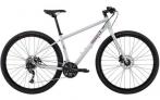 Pinnacle Lithium 4 2018 Women's Hybrid Bike   £500.00  at Evans Cycles