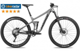 Norco Sight A2 29er 2018 Mountain Bike    £2,000.00   at Evans Cycles
