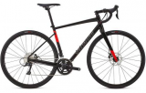 Specialized Diverge E5 Sport 2018 Adventure Road Bike   £800.00   at Evans Cycles