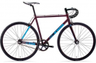Cinelli Tipo Pista 2018 Singlespeed Bike £539.00   at Evans Cycles