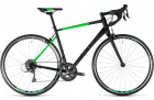 Cube Attain 2018 Road Bike   £467.00   at Evans Cycles