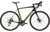 Cannondale Synapse Carbon Disc 105 2018 Road Bike   £1,869.00   at Evans Cycles