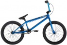 Haro Frontside 2018 BMX Bike £175.00   at Evans Cycles