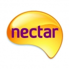 Get 6X Nectar Points + an Extra 250 Point Bonus with Every £25 You Spend at eBay