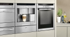 15% off NEFF Appliances at Wickes – Discount Applied at Basket