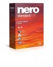 Nero Standard 2018 for PC £39.99 at Amazon