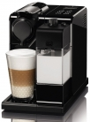 Nespresso EN550.B Lattissima Touch Automatic Coffee Machine, Black £188.97 at Amazon