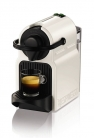 Nespresso Inissia Coffee Capsule Machine, White by Krups £49 at Amazon