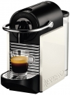 Nespresso Pixie Clips Coffee Machine, Neon Coral and White by Magimix £99.99 at Amazon – Ends Today