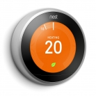 Nest Learning Thermostat, 3rd Generation £154.99 at Amazon