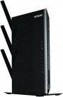 NETGEAR Nighthawk 11AC 1900 Mbps Dual Band Wi-Fi Booster £119.99 at Amazon