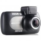 Nextbase 312GW Dash Cam 2.7″ LED Car Recorder Angle Lens Night Vision GPS Wi-Fi £99 at Halfords on eBay