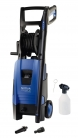 Nilfisk C-PG 130 bar Pressure Washer with Power Grip Control  £109.99 at Amazon – Ends Today