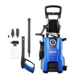 Nilfisk D 140 Pressure Washer £189.99 @ Amazon – Daily Deal