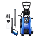 Nilfisk E 145 bar Powerful Pressure Washer with 2100w Induction Motor £189.99 at Amazon