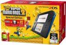 Nintendo 2DS Console Super Mario Bros 2 Game Bundle Ref £59.99 at Argos on ebay