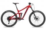 Norco Range A3 650b 2018 Mountain Bike £1,950 at Evans Cycles
