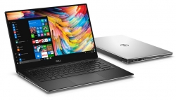 15% Off All Dell Home Systems: Inspiron, Alienware and XPS with Code at Dell Outlet