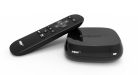 NOW TV Box £7.99 at eBay