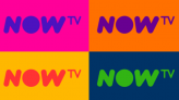 Get 2 Months of NOW TV for the Price of 1 at NOW TV