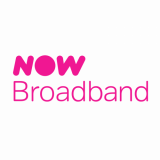 Free Anytime Calls with NOW Broadband @ NOW TV