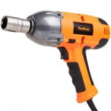 VonHaus 240V Impact Wrench £44.99 at Domu