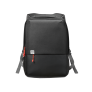 10% Off OnePlus Travel Backpack at OnePlus
