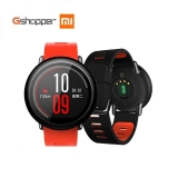 Original Xiaomi AMAZFIT Pace Huami Sports Smart Watch £76.04 @ AliExpress