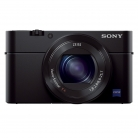 Over £300 OFF Sony DSCRX100M3 Advanced Digital Compact Premium Camera, Now £496.94 at Amazon