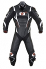 Oxford RP-1 1pc Leather Race Suit £187.49 at eBay