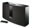 Bose Sound Touch 30 Series III Wireless Music System Multi-room £389.00 WAS  at Hughes