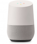Google Home Smart Speaker and Home Assistant – White Slate – AU Version – £78.56 at Toby Deals