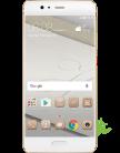 Huawei P10 SIM Free 64GB £399.99 (was £569.99) at CPW