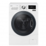 LG FH6F9BDS2 Washing Machine with 12kg Load, 1600rpm Spin £1,199.00  at Hughes