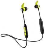 Sennheiser CX SPORT Bluetooth In-Ear Wireless Sports Headphones £88.26 at Toby Deals