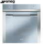 Smeg SF109X 598mm 27L Electric Single Oven £339.90 at Hughes