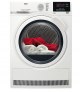 AEG T6DBG721N 7Kg Condenser Tumble Dryer £379.90  at Hughes