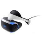 PlayStation VR Headset £166.99 at Toby Deals