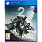 Destiny 2 PlayStation 4 ONLY £15 at AO