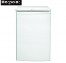 Hotpoint RSAAV22P1 Fridge with Ice Box in White £149.90  at Hughes