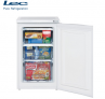 Lec U5010W 70L Under Counter Freezer £129.90 at Hughes