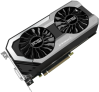 Palit GeForce GTX 1060 JetStream 3GB GPU £172.79 at Novatech