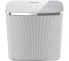 PANASONIC SC-ALL05EB-W Portable Wireless Smart Multi-Room Speaker £64.97 When You Buy 2 with Code at Currys