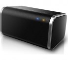 PANASONIC SC-ALL6EB-K Wireless Smart Sound Multi-Room Speaker £198.97 + £80 OFF When You Buy 2 at Currys