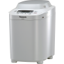 Panasonic SD2501WXC Automatic Breadmaker in White £114.99 @ Co-op Electrical