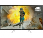 PANASONIC TX-65EX600B 65″ Smart 4K Ultra HD HDR LED TV £999 with Code at Currys