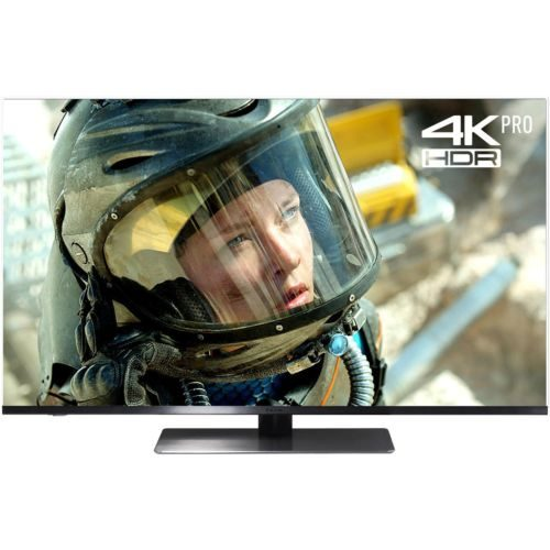Panasonic TX-65FX750B FX750 65 Inch Smart LED 4K TV £1,899